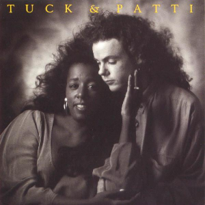 Europe_TUCK&PATTI