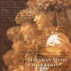 HAWAII-014