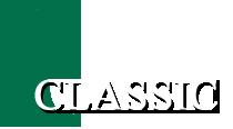 MusicTITLE_CLASSIC