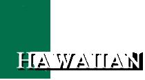 MusicTITLE_HAWAIIAN