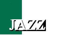 MusicTITLE_JAZZ