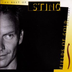 Sting fragile